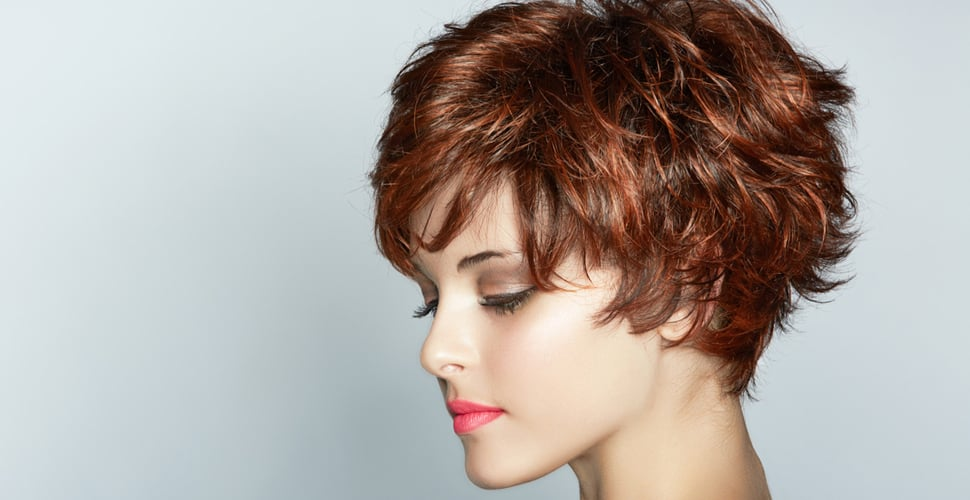 mt-0066-hairdressing-image4.jpg